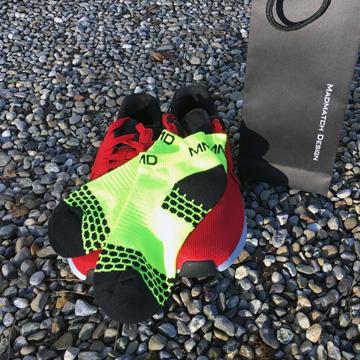 sneaker_invisible_men