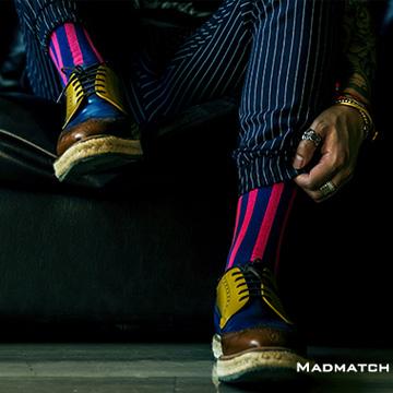 socks_men