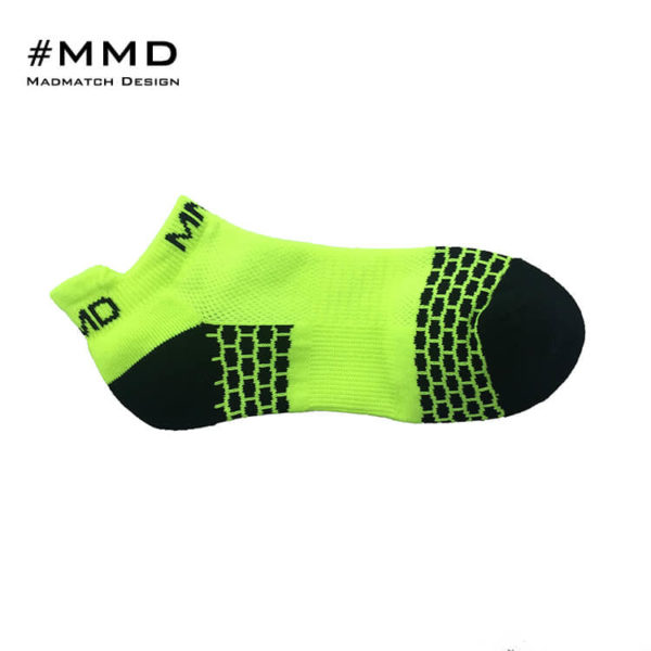 MMD 3er Pack Multicolored neon