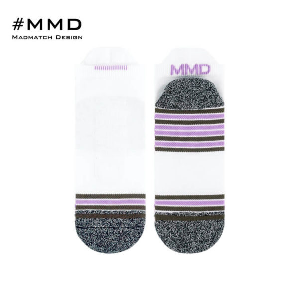 MMD 4er Pack Multicolored_54