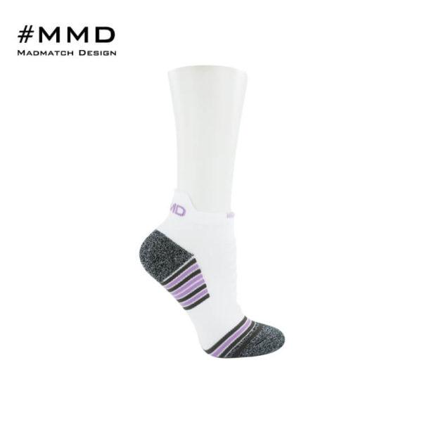 MMD 4er Pack Multicolored_57