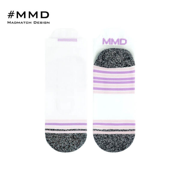 MMD 4er Pack Multicolored_51