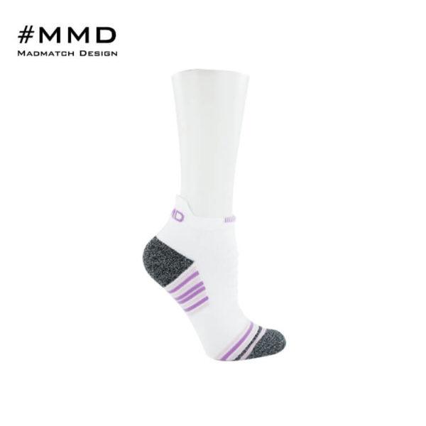 MMD 4er Pack Multicolored_55