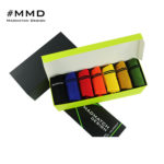 MMD 7er Pack Multicolored_20