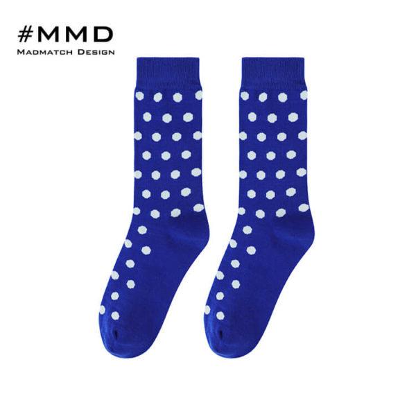 MMD 3er Pack Multicolored_35