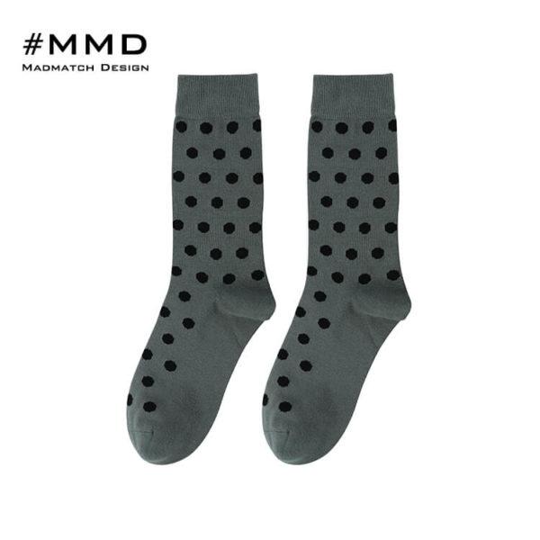 MMD 3er Pack Multicolored_37