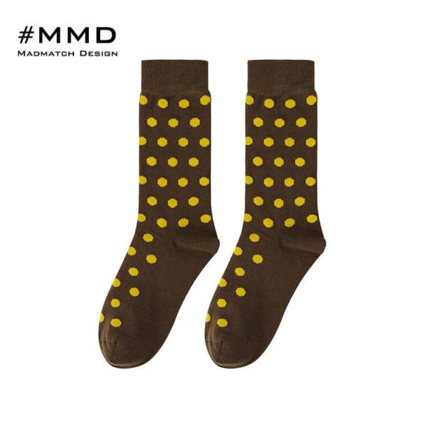 MMD 3er Pack Multicolored_36