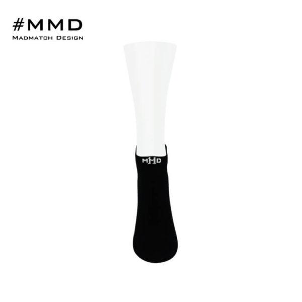 MMD 2er Pack Black and White_3
