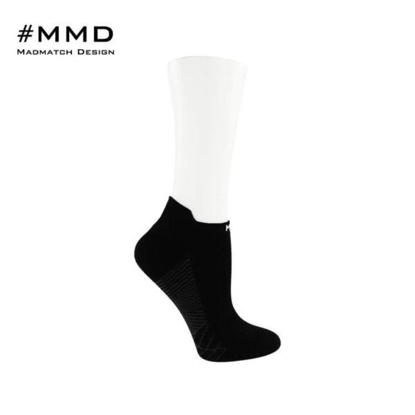 MMD 2er Pack Black and White_1