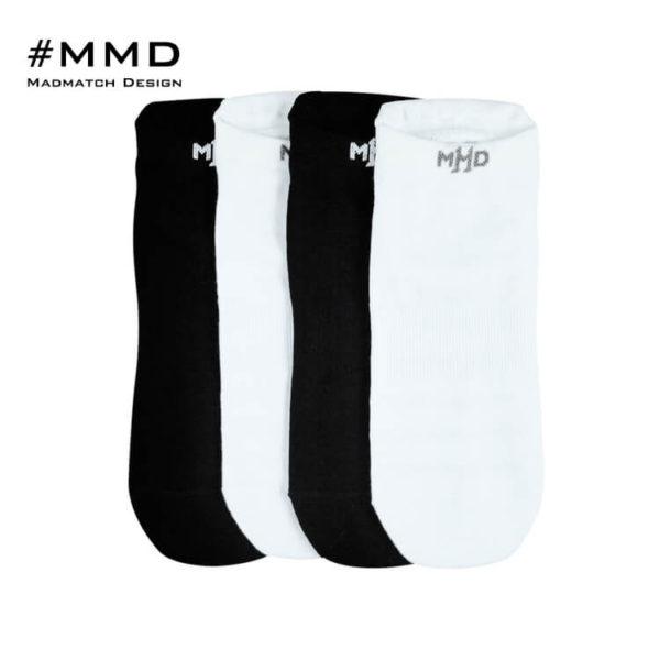 MMD 4er Pack Black and White_11