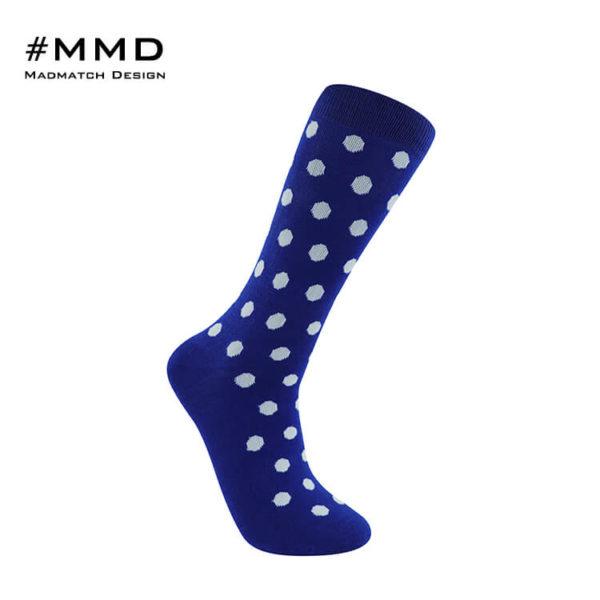 MMD 3er Pack Multicolored_30