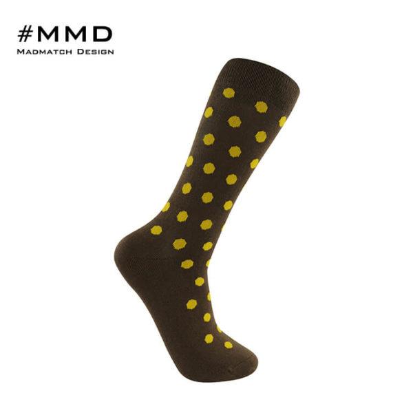 MMD 3er Pack Multicolored_31