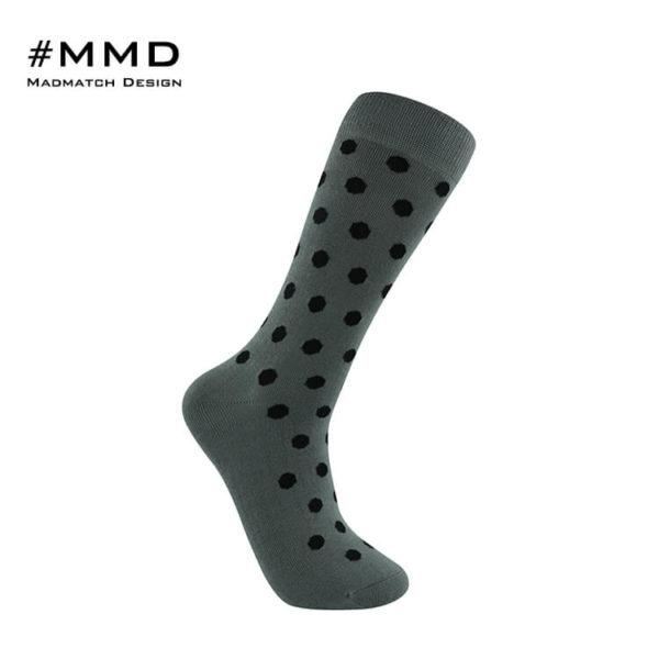 MMD 3er Pack Multicolored_32