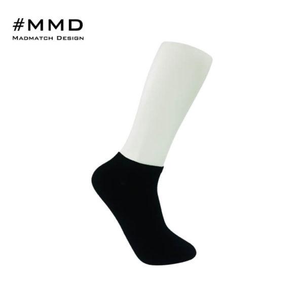 MMD 7er Pack Black_1