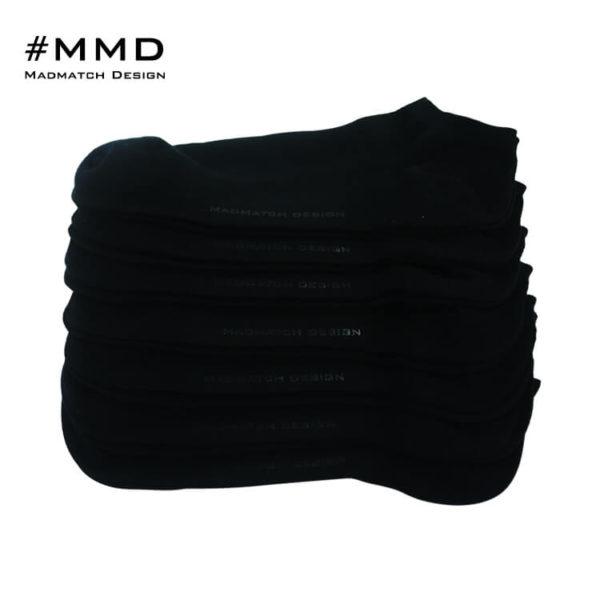 MMD 7er Pack Black_3